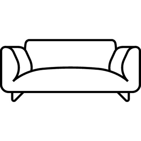Christmas Livingroom Sofa Free Vectors Logos Icons And Photos Downloads