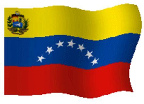 imagenes virtuales gif bandera de venezuela im 225 genes animadas gifs y
