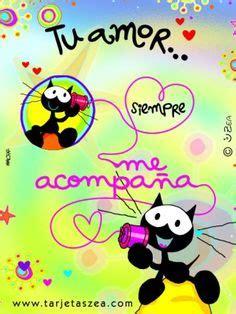 imagenes de amor tarjetas zea finals and google on pinterest