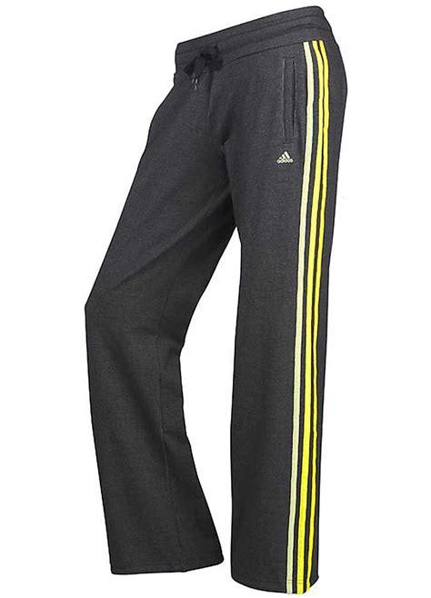 adidas jogger 30 amazing jogger pants women adidas playzoa com