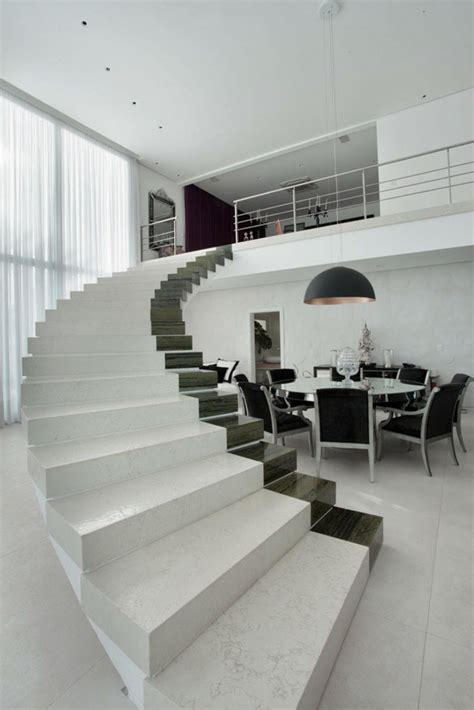 Interior Concrete Stairs Design Modern Staircase Design Ideas Of Me