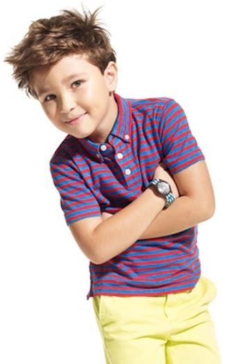 hairstyles for 10 year old boys hairstyles for 10 year old boys hair style and color for