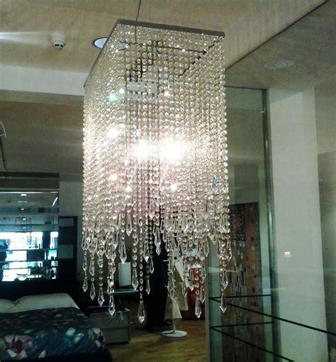 illuminazione venezia lada modello venezia cattelan illuminazione a prezzi
