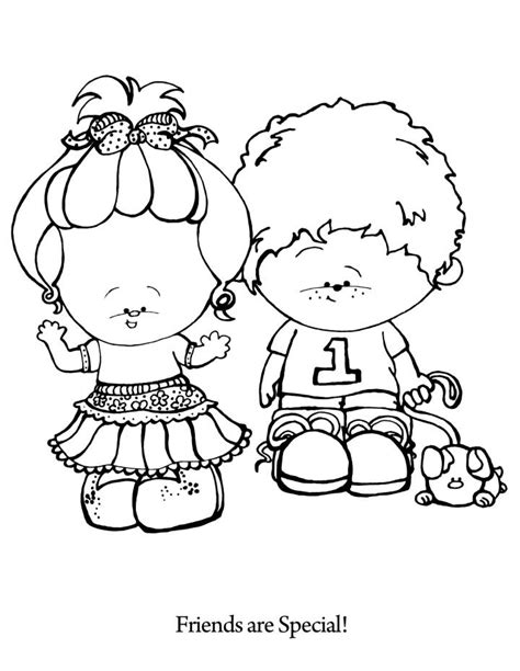 Bible Coloring Pages For Sunday School Lesson Friendship Coloring Pages For Preschool