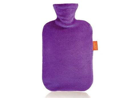Water Bottle Heating Pads 19 best heating pads images on heating pads