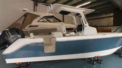 edgewater boats ct 2017 edgewater 262cc center console power boat for sale