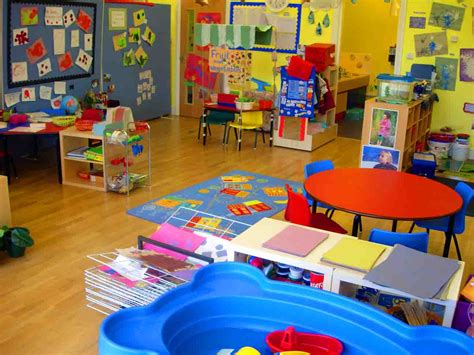 Comfy Chairs For Toddlers Meadowview Nursery Family Run Quality Child Care And
