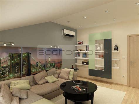 interior design kleines wohnzimmer acherno inneneinrichtung stadtvilla liebe das leben