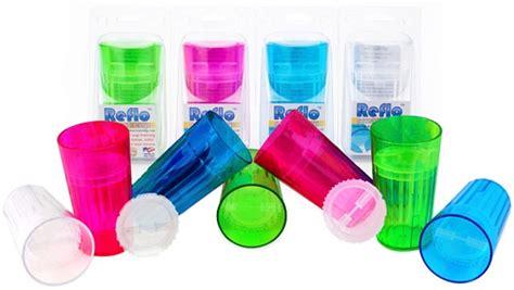 cup alternative reflo smart cup sippy cup alternative