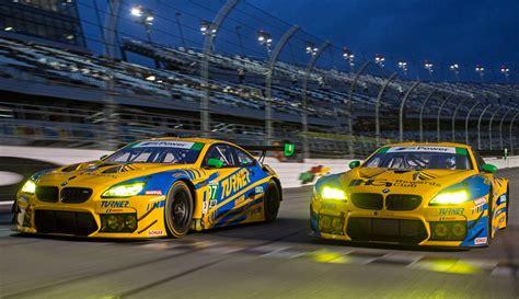 turner motor sports image gallery motorsport racing