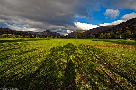 Landscape Photography Wide Angle Lens Landscapes Beginners Photography
