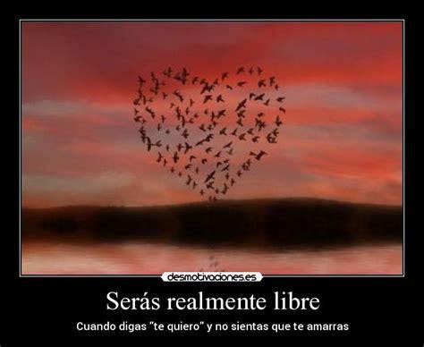 amor libertad y soledad 8484452514 usuario malva96 desmotivaciones