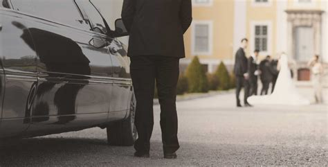 limousine hire prices limousine hire prices limo hire cost get chauffeured