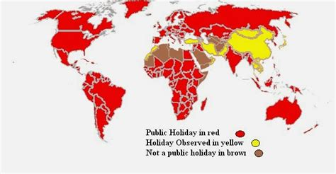 which country does christmas come from garyriedl december 2013