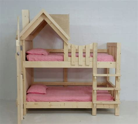 girl bunk bed best 20 bunk beds for girls ideas on pinterest girls