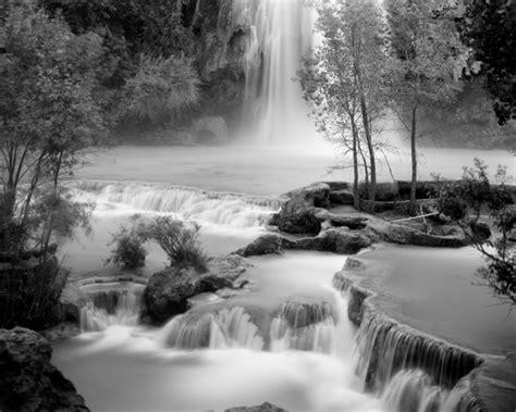 black and white landscape photography 23 desktop wallpaper