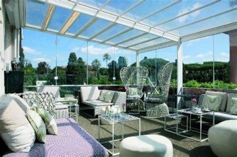 ristorante le terrazze roma le terrazze di roma 5 ristoranti con vista gazzagolosa