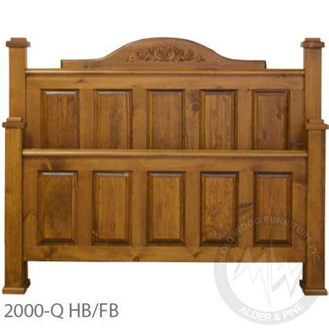 headboard on sale headboard 06 2000 q hb fb furniture on sale woodland