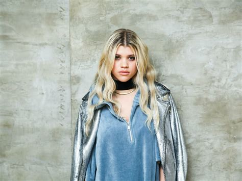 Style Richie Fabsugar Want Need 4 by Sofia Richie Everything You Need To