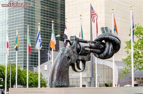 sede nazioni unite sede nazioni unite onu new york city cosa vedere