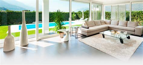 voglio affittare un appartamento vendita immobili in italia immobil trading services
