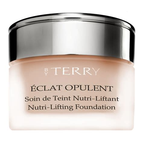By Terry Eclat Opulent Nutri Lifting Foundation 1 Natural Radiance | eclat opulent nutri lifting foundation by terry mecca