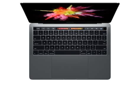 best apple macbook pro buy new macbook pro 15 quot touch bar from thecellstore south