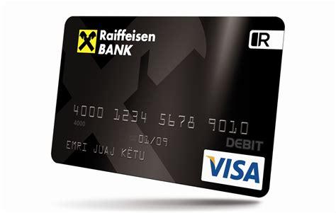 Visa Gift Card Partial Payment - visacard number petal