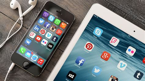 Electronic Gadgets For Home by Trackmaven Releases 2016 Social Media Inflation Index