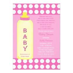 baby shower poem invitation baby 5 quot x 7 quot invitation card zazzle