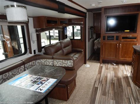 2 bedroom travel trailers for sale new jayco jay flight travel trailer classifieds 2017