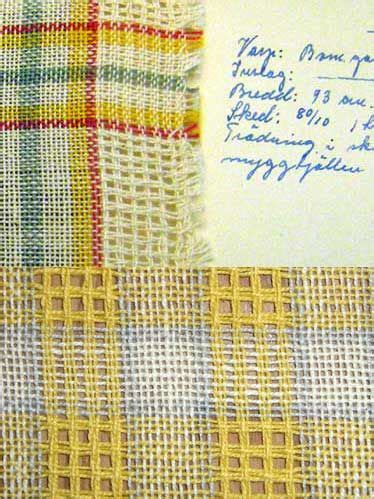 Napkin Tissue Decoupage 475 193 best images about weaving lace on