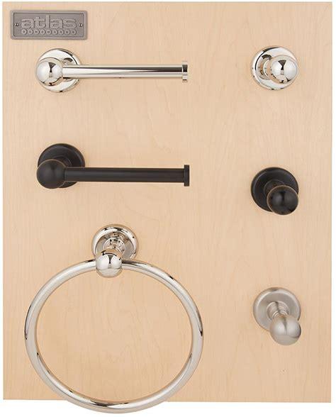 atlas bathroom hardware emma series atlas homewares bath hardware collections decorative hardware cabinet