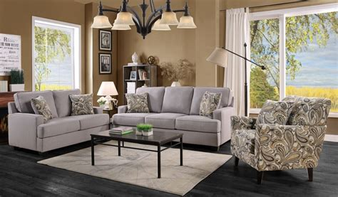 78 living room furniture nairobi looking sofa