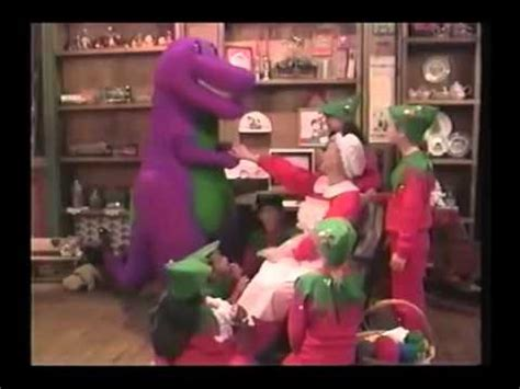 barney the backyard show part 1 the gallery for gt barney and the backyard gang three
