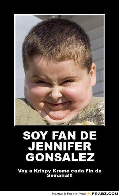 Fat Kid Memes - fat kid meme generator image memes at relatably com