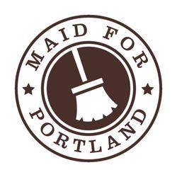house cleaning portland oregon maid for portland 13 foto e 38 recensioni pulizia della casa 3620 nw st helens