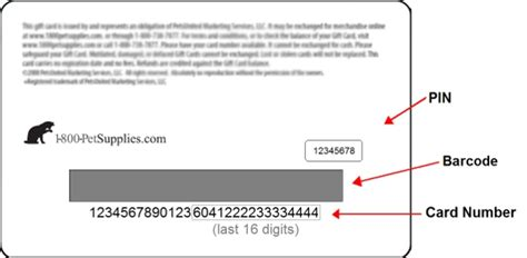 Gamestop Gift Card Number Generator - fig 3 exles of different gift card numbers all are suitable for images frompo