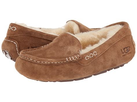 ugg slippers for on sale womens uggs slippers on sale