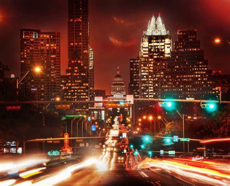 light bulbs austin tx austin texas city lights joining the downtown rangers and