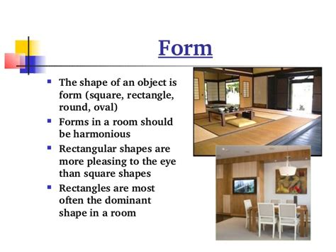 interior design elements what are the elements of interior design