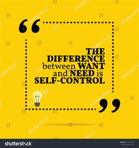 the self discipline blueprint a simple guide to beat procrastination achieve your goals and get the you want books inspirational motivational quote difference between want