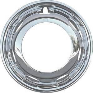dodge ram 3500 2000 2002 simulators hubcaps liners wheelcovers wheel covers