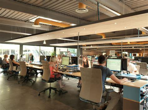 design     office space  virtual expo