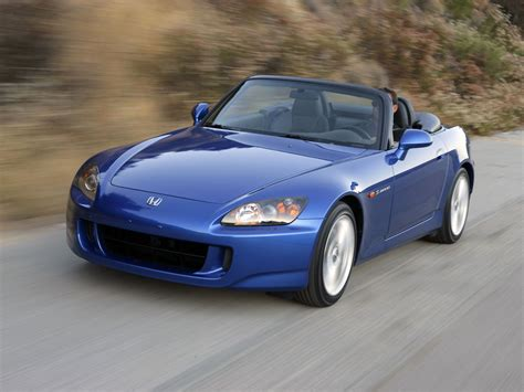 honda cars 2000 cool car wallpapers honda s2000