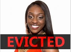Big Brother 17 Week 2 Da'Vonne Rogers Eviction: Who Exits ... Kate Middleton Wedding Party