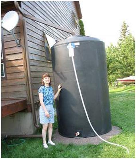 500 Sq Yard Home Design Stormwater Management Rainbarrels