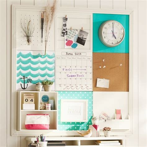 bulletin board ideas for bedroom amazing bulletin board bedroom decorating pinterest
