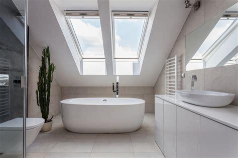 how to make a small bathroom look like a spa how to make small bathroom look bigger interior design