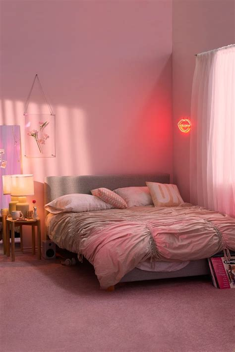 ideas  neon room  pinterest neon lights